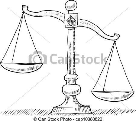 imagenes de justicia social para colorear dibujos de la justisia imagui