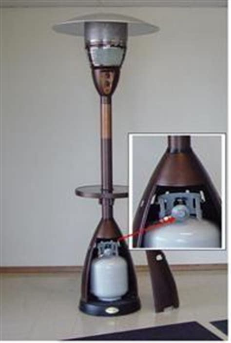 coleman patio heater recall coleman patio heaters