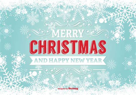 merry christmas illustration   vectors clipart graphics vector art