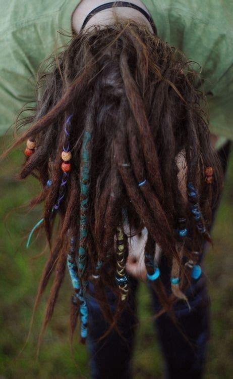 17 best ideas about silky dreads on pinterest faux locs 17 best ideas about short dread styles on pinterest