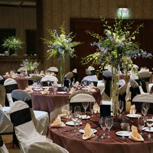 glass vases for wedding centerpieces wedding and