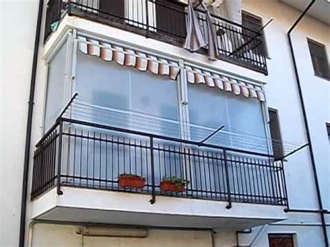 verande per balconi torino tende invernali a veranda antivento torino www
