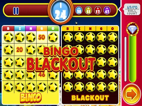 How To Win Big Money At The Casino - app shopper play win big money casino top games way to rich es hit the fun