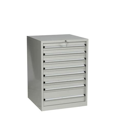 cassettiere metalliche cassettiere metalliche personalizzate bertolesi