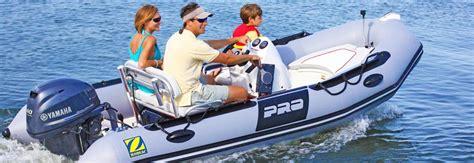 zodiac inflatable fishing boats zodiac inflatable boats fishing boats used by 123