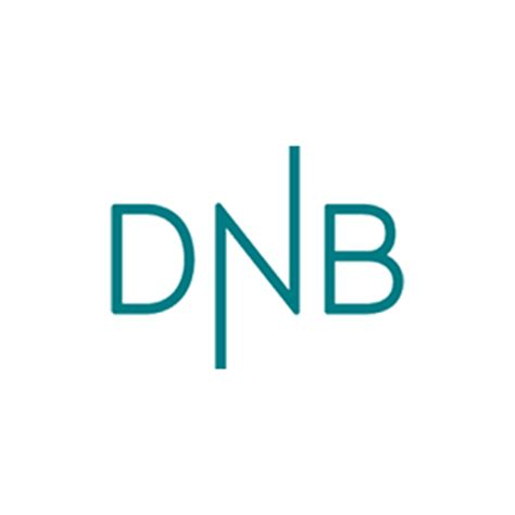 dnb bank no overview nordic banks list
