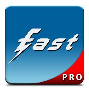 pro apks free fast pro for v2 0 apk paid pro apks