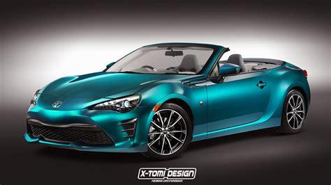 toyota brz 2020 2020 toyota gt 86 convertible price 2019 2020 toyota