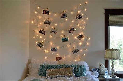besf of ideas pictures of really cool girl bedrooms design ideas girls bedroom affordable in cute and cool teen girl bedroom ideas a great roundup