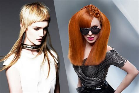 Which Was The Worst Of The Out Trends On Project Runway Last by Worst Hairstyle And Haircut Trends Of All Time