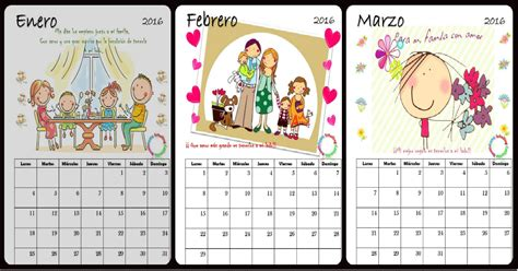 imagenes educativas gratis precioso calendario 2016 para la escuela imagenes educativas
