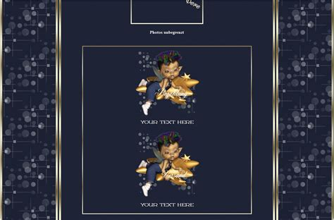 Twinkle Twinkle Card Templates To Print by Template Twinkle Angelsdesignz 174