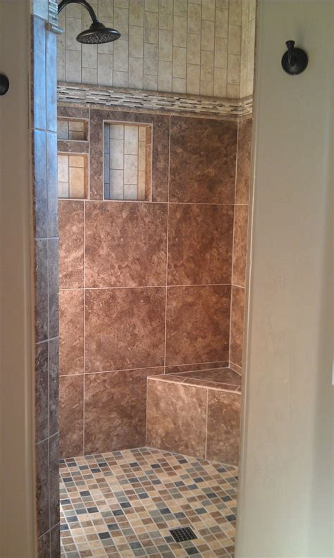 16 Best Ideas About Showers Without Doors On Pinterest Shower Stall Doors