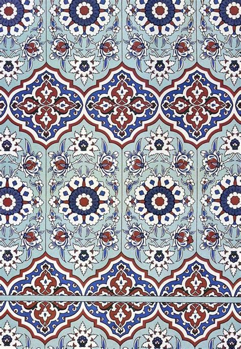 islamic pattern tumblr arabesque 183 166 pattern play pinterest search the