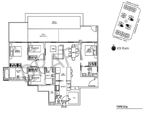 latitude floor plan latitude condos the luxurie floor plans