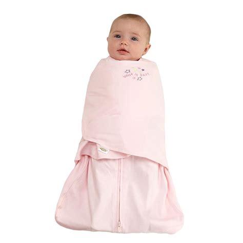 halo sleepsack micro fleece swaddle newborn ebay