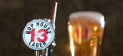 hop house busco cerveza irlandesa forocoches