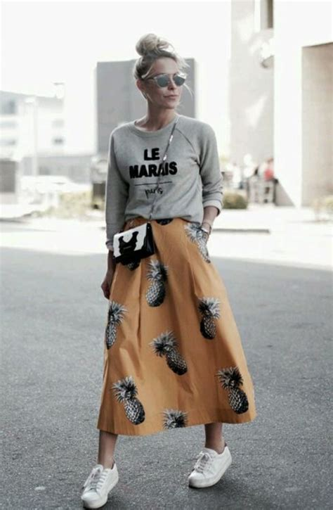 Pocket Top 27632 27632 best images about style from the on fashion weeks harpers bazaar and