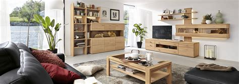 Kommoden & Sideboards   Möbel Hübner