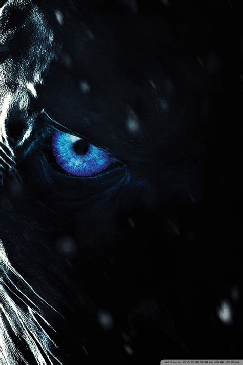 anime images game  thrones wallpaper iphone
