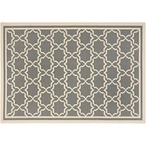 Kohls Indoor Outdoor Rugs 1000 Images About Carpets Rugs On Outdoor Rugs Kohls And Rugs