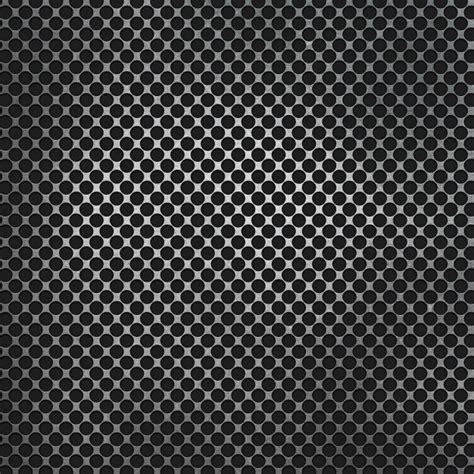 kevlar pattern photoshop metal texture vectors photos and psd files free download