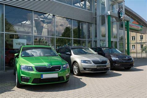 Audi Autohäuser Berlin by Autohaus Westend Nutzen Sie Unseren Rabatt Vorteil F R