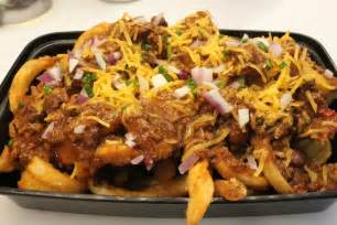 chili cheese calories chili cheese fries recipe details calories nutrition information recipeofhealth