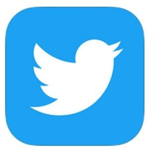 twitter layout ios how to disable video auto playing on twitter for ios