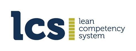 Cardiff Mba Accreditation by Lcs 1a Lean Awareness Course Elearning Marketplace