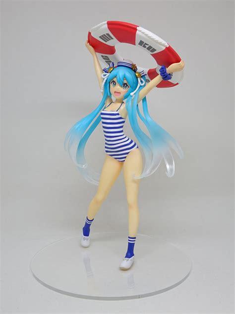 orders open for hatsune miku original summer dress ver non scale figure mikufan