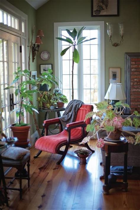 how to arrange indoor plants the new victorians photo tour gallery garden design