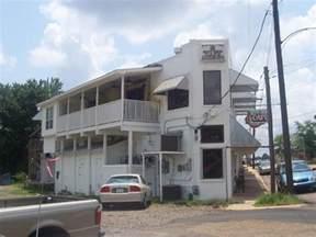 the white house cafe is the timeless arkansas restaurant