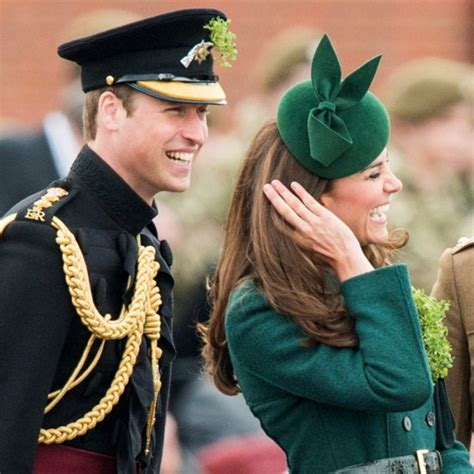 kate middleton receives royal order from queen elizabeth kate middleton to receive the royal family order