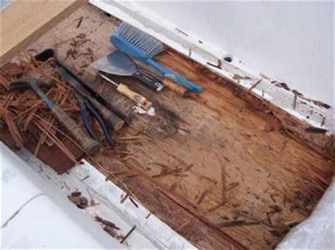 fiberglass boat repair ta fiberglass boat floor repair cost taraba home review