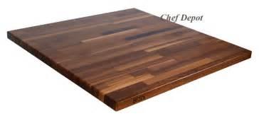 walnut countertops dark wood kitchen islands wood table displays for sale