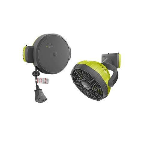 Garage Door Opener Extension Cord Chamberlain Garage Door Opener Safety Sensor Cover Tc1000