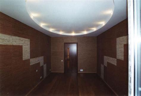decorative hardwood panel decorative wood panels hardwood floor paneling tiles