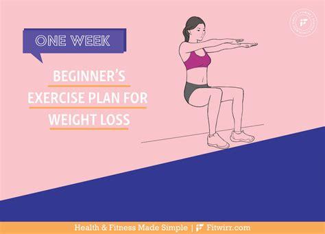 12 week fitness planner fitness journal weight loss journal
