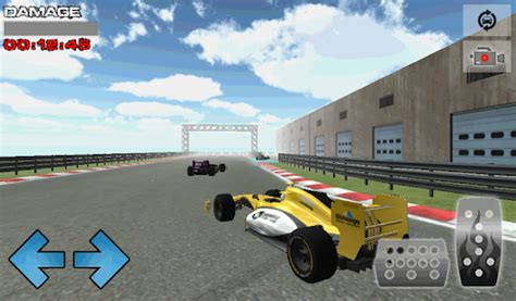 3d parking apk formula parking 3d apk for windows phone android and apps
