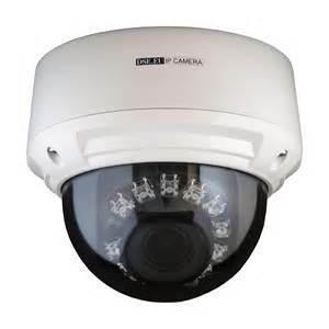 telecamera ip da esterno telecamere ip hd megapixel 1080p onvif ip esterno