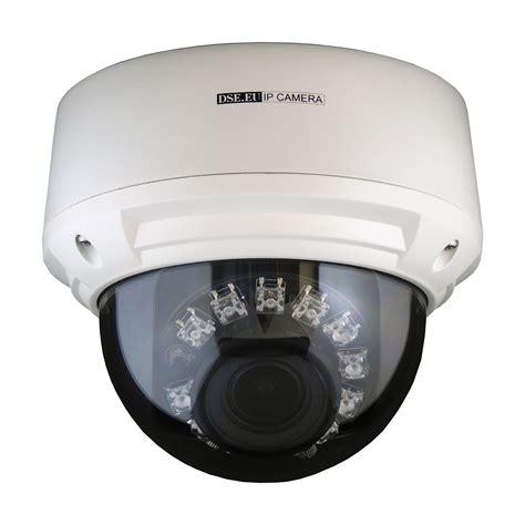 telecamera da interno telecamere ip hd megapixel 1080p onvif ip esterno