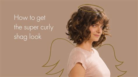 best curling iron for short hair mar 2018 buyer s the best curling iron for short hair youtube