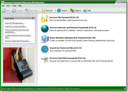windows password reset kit 1 5 keygen passware password recovery kit standard 2017 5 0 crack