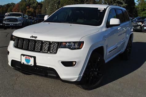 2015 jeep check engine light 2015 jeep grand engine light on autos post