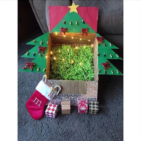 best christmas gifts for soldiers deployed 25 best ideas about care package on college gift boxes boyfriend gift