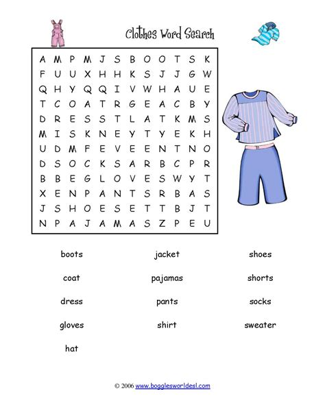 Easy Search Food Word Search Puzzle Quotes