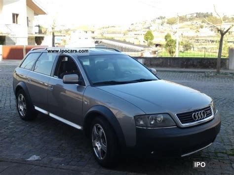 car repair manual download 2003 audi allroad parental controls manual audi allroad 2000 uploadhot