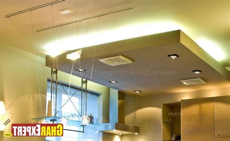 false ceiling designs  pakistan