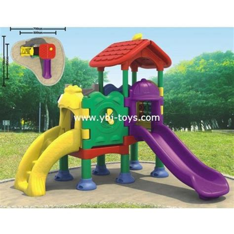 backyard equipment for kids cheap outdoor toys for kids homeminecraft